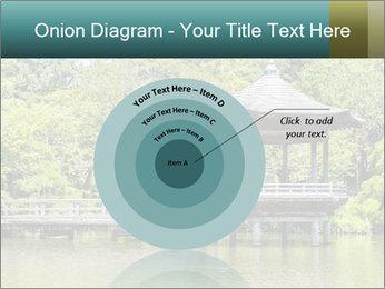 0000080863 PowerPoint Templates - Slide 61