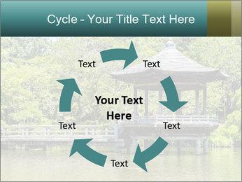 0000080863 PowerPoint Templates - Slide 62