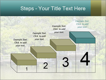 0000080863 PowerPoint Templates - Slide 64