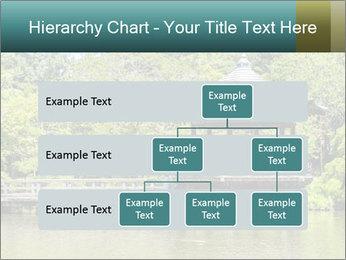 0000080863 PowerPoint Templates - Slide 67