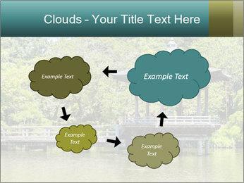 0000080863 PowerPoint Templates - Slide 72