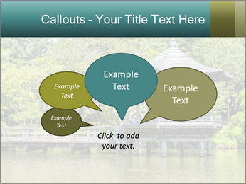 0000080863 PowerPoint Template - Slide 73