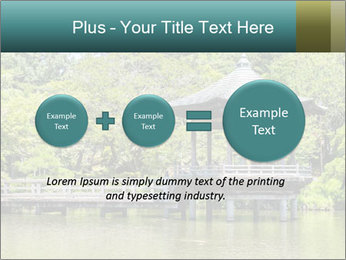 0000080863 PowerPoint Template - Slide 75