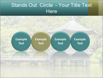 0000080863 PowerPoint Template - Slide 76
