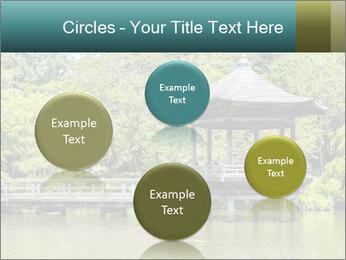 0000080863 PowerPoint Templates - Slide 77