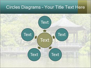 0000080863 PowerPoint Templates - Slide 78