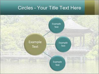 0000080863 PowerPoint Templates - Slide 79