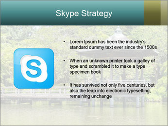 0000080863 PowerPoint Template - Slide 8