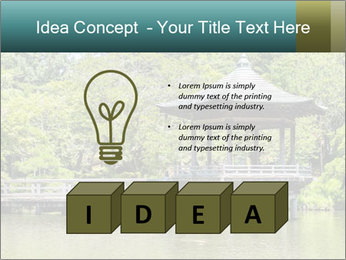 0000080863 PowerPoint Template - Slide 80