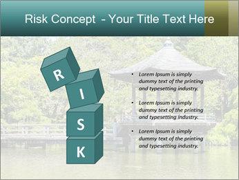 0000080863 PowerPoint Templates - Slide 81