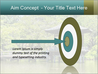 0000080863 PowerPoint Template - Slide 83