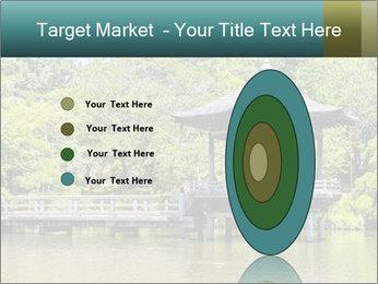 0000080863 PowerPoint Templates - Slide 84