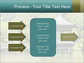 0000080863 PowerPoint Templates - Slide 85
