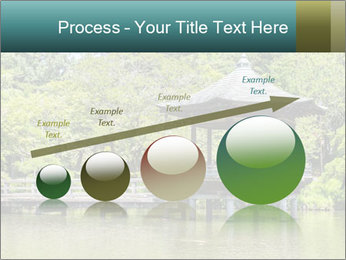 0000080863 PowerPoint Template - Slide 87
