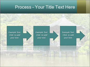 0000080863 PowerPoint Template - Slide 88