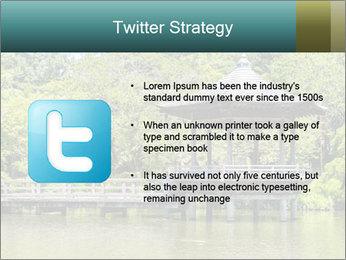 0000080863 PowerPoint Templates - Slide 9