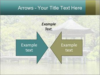 0000080863 PowerPoint Templates - Slide 90