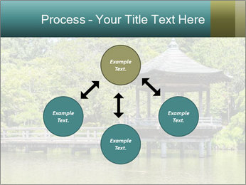 0000080863 PowerPoint Template - Slide 91