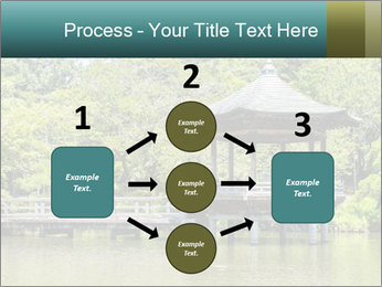 0000080863 PowerPoint Template - Slide 92