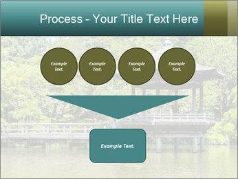 0000080863 PowerPoint Template - Slide 93