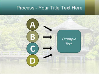 0000080863 PowerPoint Templates - Slide 94