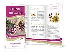 0000080864 Brochure Template