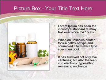0000080864 PowerPoint Template - Slide 13