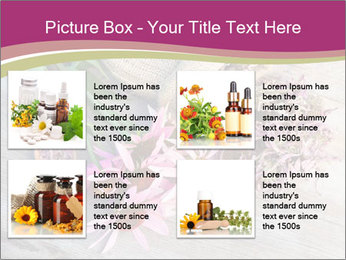 0000080864 PowerPoint Template - Slide 14
