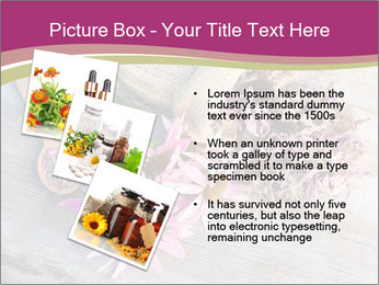 0000080864 PowerPoint Template - Slide 17