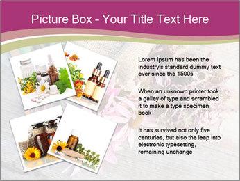 0000080864 PowerPoint Template - Slide 23