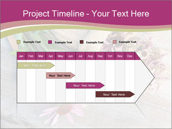 0000080864 PowerPoint Template - Slide 25