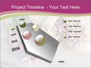0000080864 PowerPoint Template - Slide 26