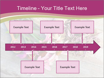 0000080864 PowerPoint Template - Slide 28