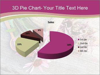 0000080864 PowerPoint Template - Slide 35