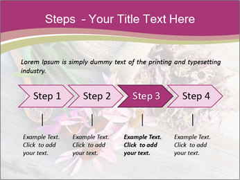 0000080864 PowerPoint Template - Slide 4