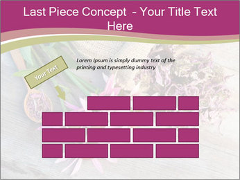 0000080864 PowerPoint Template - Slide 46