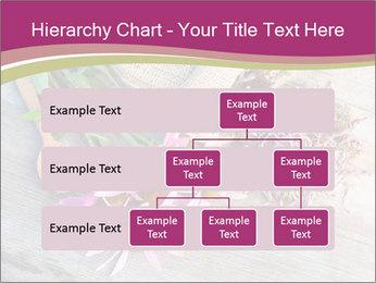 0000080864 PowerPoint Template - Slide 67