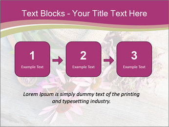 0000080864 PowerPoint Template - Slide 71