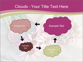 0000080864 PowerPoint Template - Slide 72
