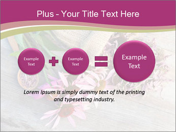 0000080864 PowerPoint Template - Slide 75