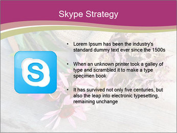 0000080864 PowerPoint Template - Slide 8