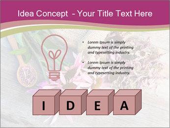 0000080864 PowerPoint Template - Slide 80