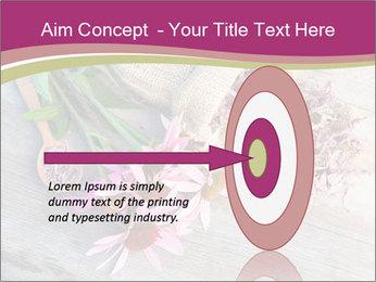 0000080864 PowerPoint Template - Slide 83