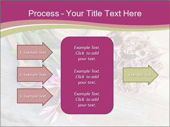 0000080864 PowerPoint Template - Slide 85