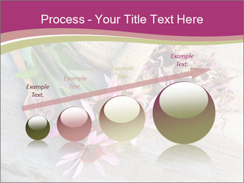0000080864 PowerPoint Template - Slide 87