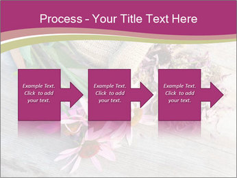 0000080864 PowerPoint Template - Slide 88