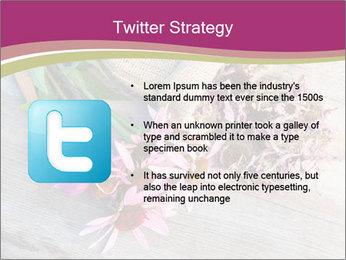 0000080864 PowerPoint Template - Slide 9