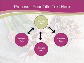 0000080864 PowerPoint Template - Slide 91