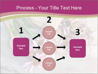 0000080864 PowerPoint Template - Slide 92