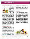 0000080864 Word Templates - Page 3